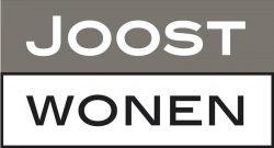 logo_JoostWonen_800px